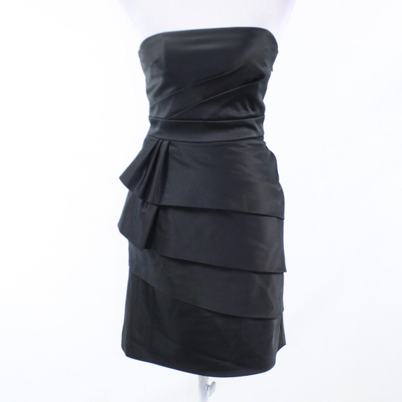 White House Black Market dress 0